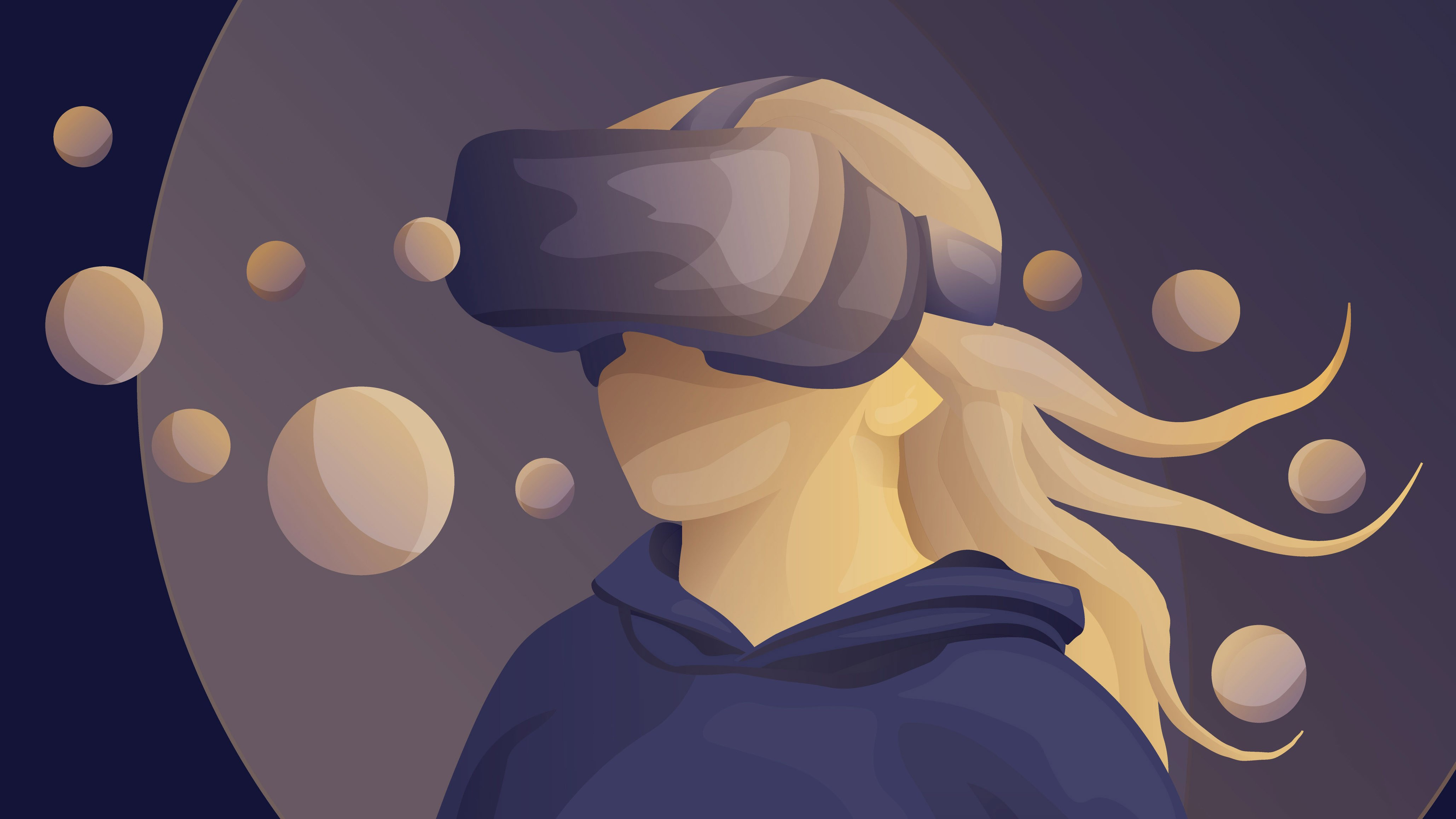 Augmented Reality Virtual Reality Trends 2018