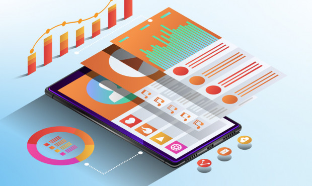 Is It Still Worth To Invest In Apps In 2020 and 2021?